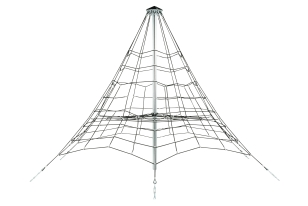 Piramida 3,5m