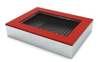 TZMPP-150x200
