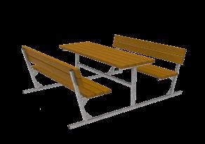 ŁP-05 Ławostół